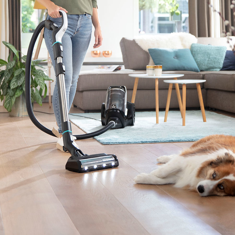 Main Image for SmartClean Pet