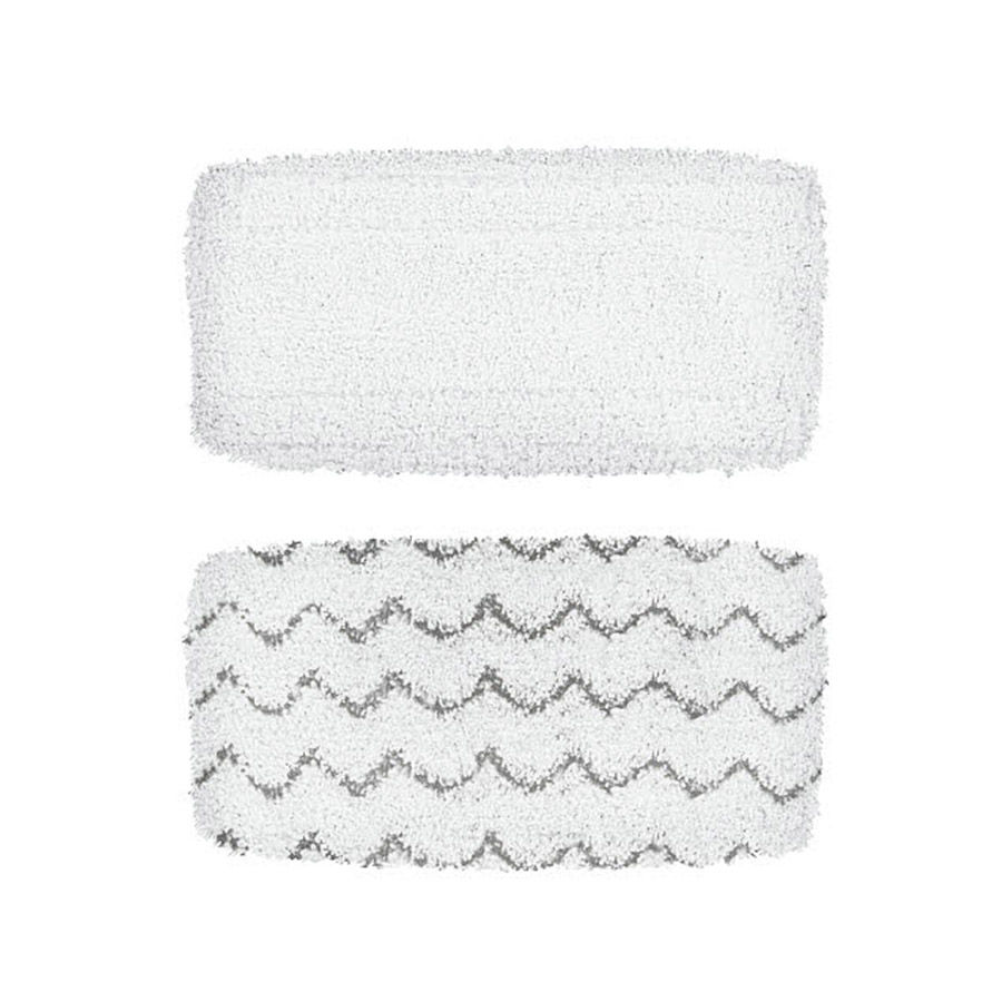 Main Image for Vac & Steam Mop Pads
